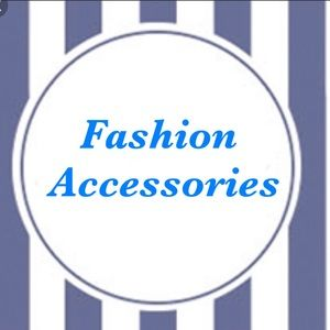 Accessories, Sunglasses and Watches
